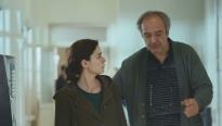 'Trái tim phụ nữ': Bahar khóc nức nở khi Enver yêu cầu phải tránh xa gia đình ông