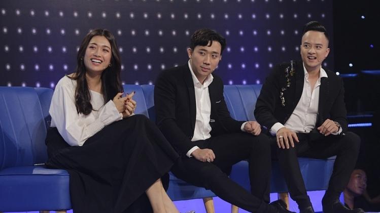 Trấn Thành tiết lộ khối tài sản khủng của Cao Thái Sơn