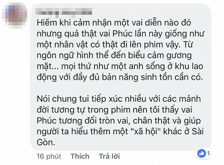 anh tu wilson chinh thuc len tieng ve nhung y kien trai chieu khi rom ra mat