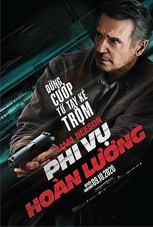 tai tu liam neeson mai chua thoat duoc kiep lan dan can nao doi dau fbi trong phim hanh dong moi phi vu hoan luong