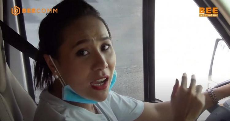 ho bich tram tiet lo me tien dao cong phuong nhung muon lay quang hai lam chong