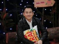 doanh trai lon khon duong trieu vu tiet lo cach yeu thuong gia dinh cua hoai linh