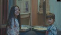 'Trái tim phụ nữ': Cô bé Nisan có trái tim vàng, luôn nhẫn nhịn nhận phần thiệt cho mình