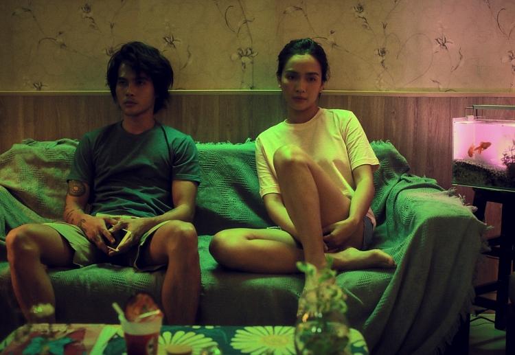 Chán làm 'bà mối', Ái Phương rủ 3 mỹ nam của 'Tình yêu hoàn mỹ' vào MV 'Ích kỷ'
