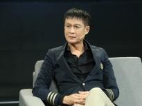 Đạo diễn Lê Hoàng cho rằng mẹ chồng hiền đến mấy con dâu cũng 'chết'