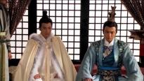 'Đại mỹ nhân': Chuyện tình tay ba của con trai Tào Tháo lên màn ảnh