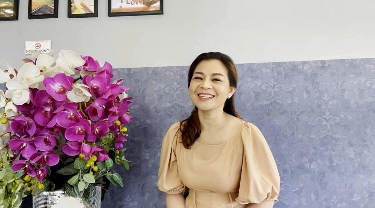 'Solo cùng Bolero - Kết nối': Nghĩa cử cao đẹp của những nghệ sĩ Việt trong mùa đại dịch Covid-19