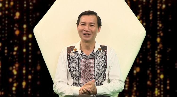 'Solo cùng Bolero - Kết nối': Nghĩa cử cao đẹp của những nghệ sĩ Việt trong mùa đại dịch