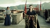 'Quỷ Cốc Tử' - Nhân vật thần bí nhất lịch sử Trung Hoa sắp lên sóng THVL1
