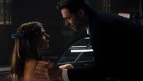 Những cặp đôi đầy duyên nợ của Hollywood