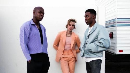 Đường tới MTV VMA 2021: Ai sẽ thống trị hạng mục Best Pop?
