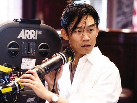 Top 5 đạo diễn gốc Á thành danh tại Hollywood gần đây