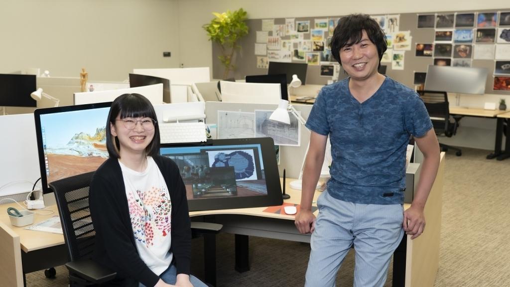 Hé lộ về mô hình sản xuất phim anime đầy sáng tạo tại Nhật Bản