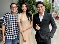 Đạo diễn Trung Võ lan tỏa tinh thần vượt dịch với MV 'Sức mạnh Việt Nam'