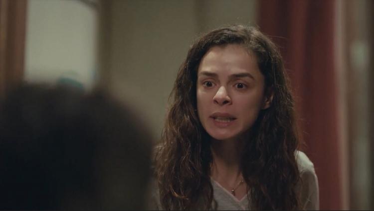 'Trái tim phụ nữ': Sarp bất ngờ xuất hiện cứu mẹ con Bahar trước âm mưu bắt cóc của kẻ thù