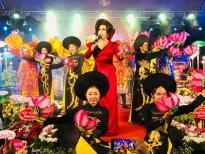 Lộ Lộ ra mắt MV 'Tiếng tơ lòng' tri ân Tổ nghiệp dịp giỗ Tổ sân khấu