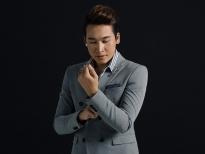 Ca sĩ Trần Vũ gửi gắm nỗi nhớ quê hương vào MV 'Đường về nhà sao xa đến thế'