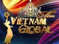 Cuộc thi 'Miss Vietnam Global 2021' online dời lịch