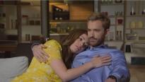 'Vì yêu': Cảnh sát về hưu Tomo và vợ tên trùm bất ngờ nảy sinh tình cảm?