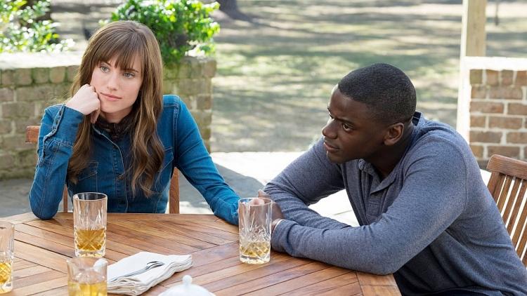 6 tựa phim kinh dị 'tươi rói' trên Rotten Tomatoes: Chuyên gia khen nức nở, khán giả mê hết sức