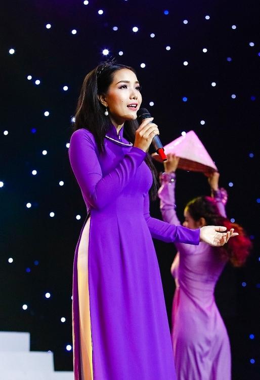 'Chân dung cuộc tình': Lâm Vũ không đếm được… đã có bao nhiêu cuộc tình lỡ!
