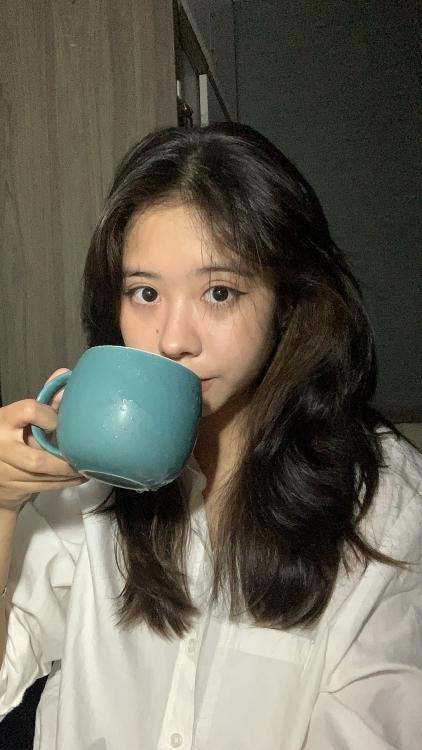 'Lụi tim' với 2 bản cover 'cây nhà lá vườn' của 'The Voice Kids 2014' Đỗ Lê Hồng Nhung