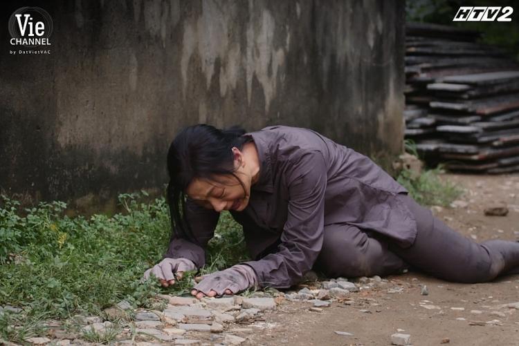 'Cây táo nở hoa' tập cuối: Chị Hạnh 'lột xác' thành bà chủ sang trọng... gia đình Ngọc 'nở hoa' với cái kết không thể trọn vẹn hơn