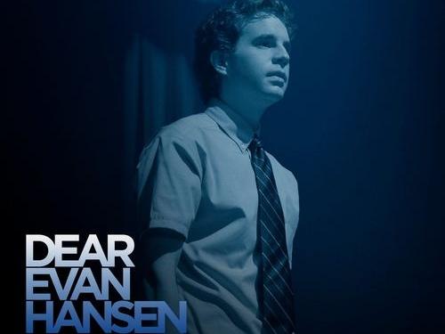 Sam Smith tung soundtrack cho phim 'Dear Evan Hansen', được kỳ vọng sẽ là tuyệt phẩm như nhạc phim của 'La La Land' và 'The Greatest showman'