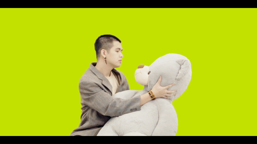Charles - Đạo diễn MV 'Nàng thơ' chia sẻ tham vọng sau nhiều năm âm thầm hoạt động