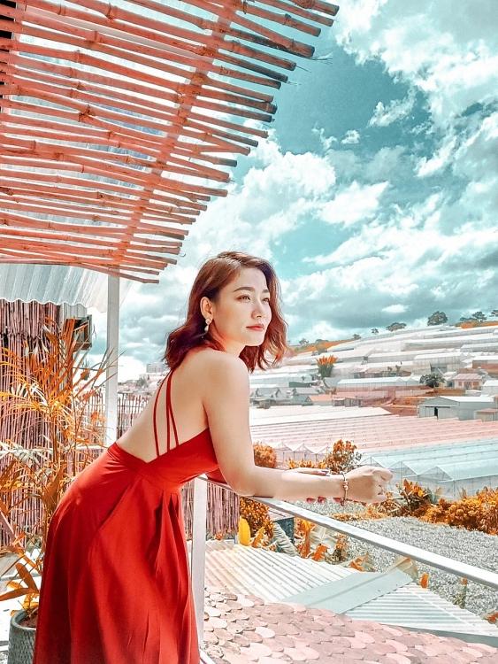 Ca sĩ Thu Trang mang tâm sự tình cũ vào MV 'Còn lại mình em'