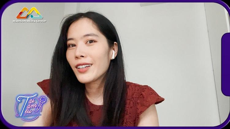 Khả Như, Lê Dương Bảo Lâm tranh cãi kịch liệt chuyện đàn ông nói nhiều tại 'Tài tám tếu'