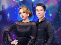 Trương Diễm - Vũ Phương hứa hẹn tạo thành một cặp song ca mới của showbiz Việt