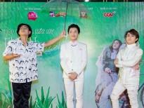 quang trung bat mi ly do chon bua yeu lam du an parody dau tay