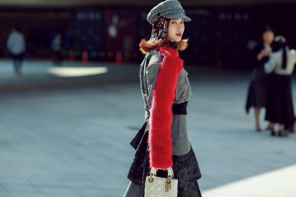 phu thuy thoi trang giup ninh duong lan ngoc moi la nguoi toa sang tai seoul fashion week