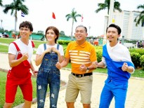 phim cua ho viet trung dat 10 trieu luot xem sau hon 2 tuan phat hanh