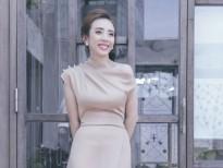 'Hoa hậu hài' Thu Trang chúc mừng ngày Phụ nữ Việt Nam