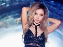 MiA: Cô nàng 'lười biếng' nhất showbiz Việt