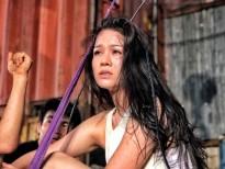 Nhật Kim Anh sang Mỹ casting phim mới giữa tin đồn ly hôn