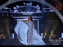 miss grand international 2017 dem so ket hoanh trang va dang cap