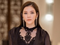 ly nha ky kieu sa tren ghe nong dem so ket miss grand international 2017