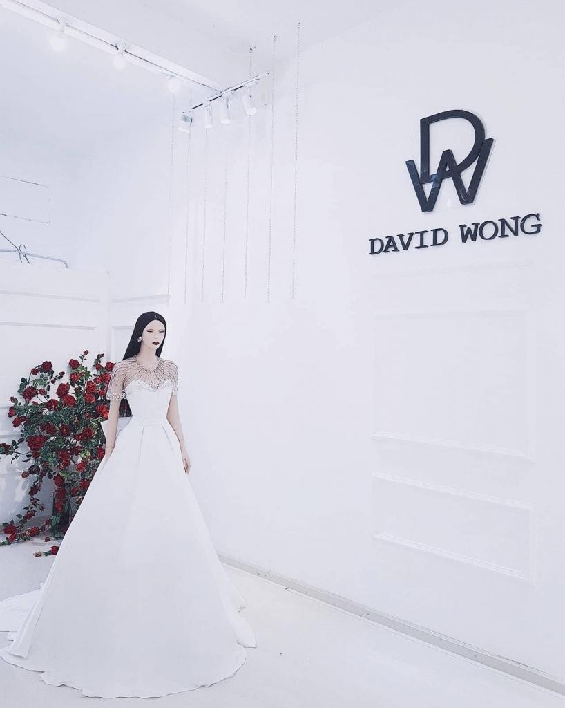 vay cuoi david wong dac biet voi 10000 vien pha le danh cho lan khue