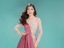 lo dien trang phuc da hoi cua thien huong truoc them chung ket miss vietnam worldwide 2018