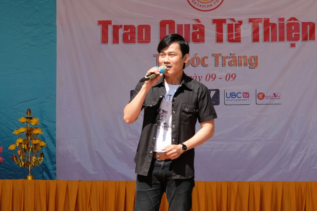 quyen linh cung quoc co quoc nghiep giup nguoi ngheo