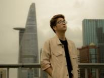 Bùi Anh Tuấn: Không sử dụng mạng xã hội vì sợ đối mặt với chuyện tình cảm đã qua