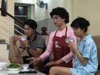 like tv ket hop cung yeah1 movie cho ra mat series bo ba than thanh