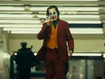 joker vuot mat nhieu ten tuoi lon tro thanh bo phim chuyen the tu truyen tranh co doanh thu cao nhat