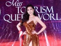 duong yen nhung lot top 5 trang phuc da hoi dep nhat miss tourism queen worldwide 2019