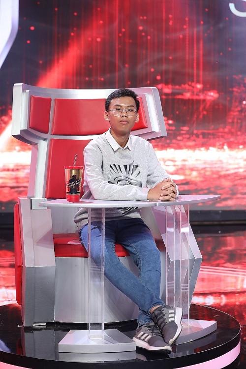 tran thanh lam mc toc tien lam giam khao gameshow tri tue