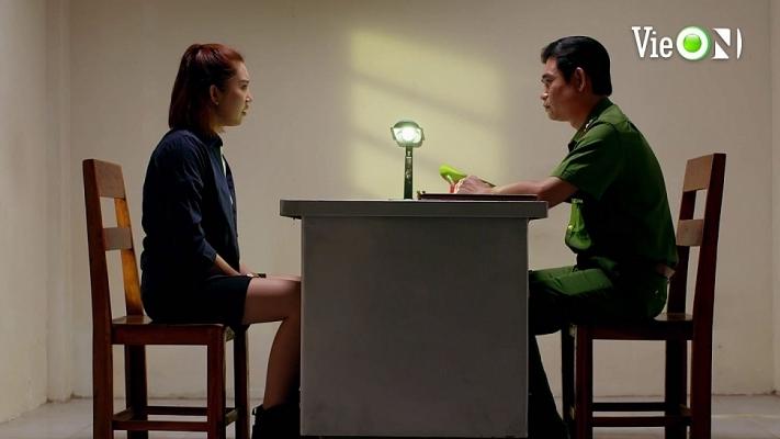 gao nep gao te tap 48 bao chau bi vu oan hanh hung me ruot kim son khong the cuu nguoi yeu thoat vong lao ly