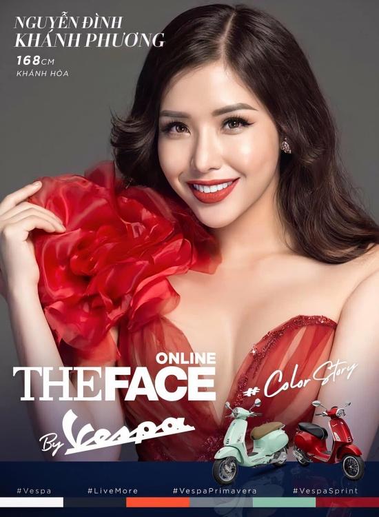 suc hut cua the face online by vespa qua that khong phai dang vua khi quy tu toan guong mat vang